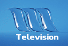 Logo mtv tunisia